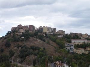 Route Beni Yenni (16)